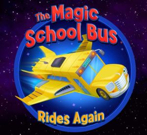 Magic-School-Bus-Rides-Again-Netflix-Show