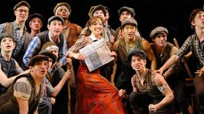Newsies5Wide