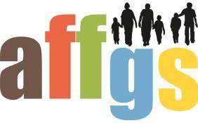 AFFGS