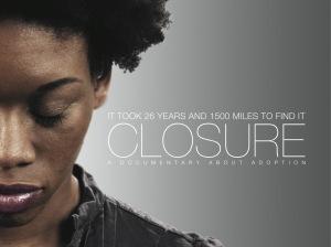 closure 1